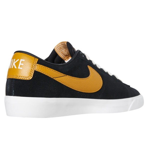 Nike SB Zoom  Blazer  Low  GT