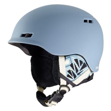 Anon 2020 Griffon Helmet
