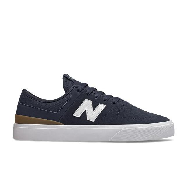 New Balance 379