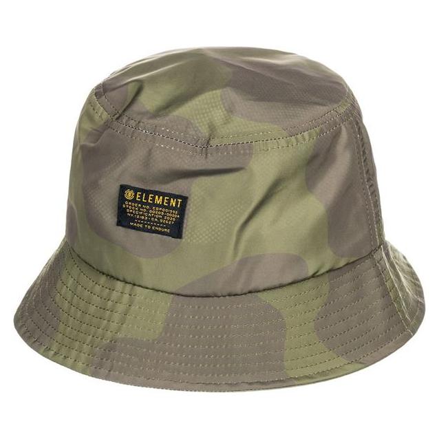 Element Eager Bucket Hat
