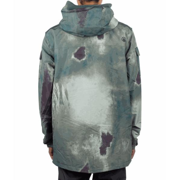 Volcom 2020 Lynx Insulated Jacket