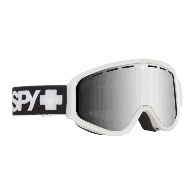 Spy 2020 Woot + Spare Lens