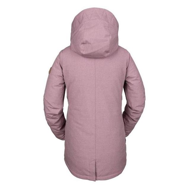 Volcom 2020 EVA Insulated Jacket