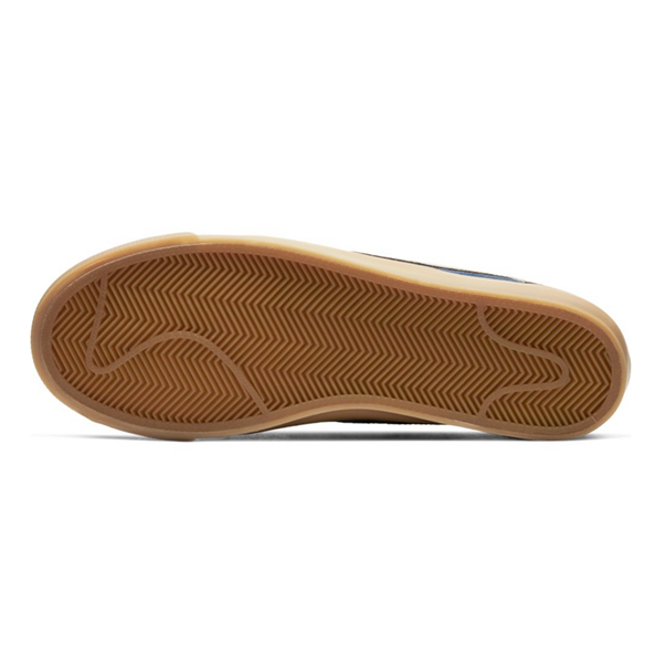 Nike SB Zoom Blazer Low GT