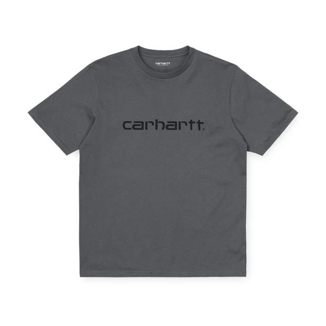 Carhartt Script Tee