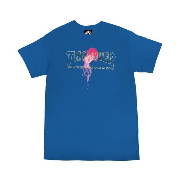 Thrasher Atlantic Drift Tee