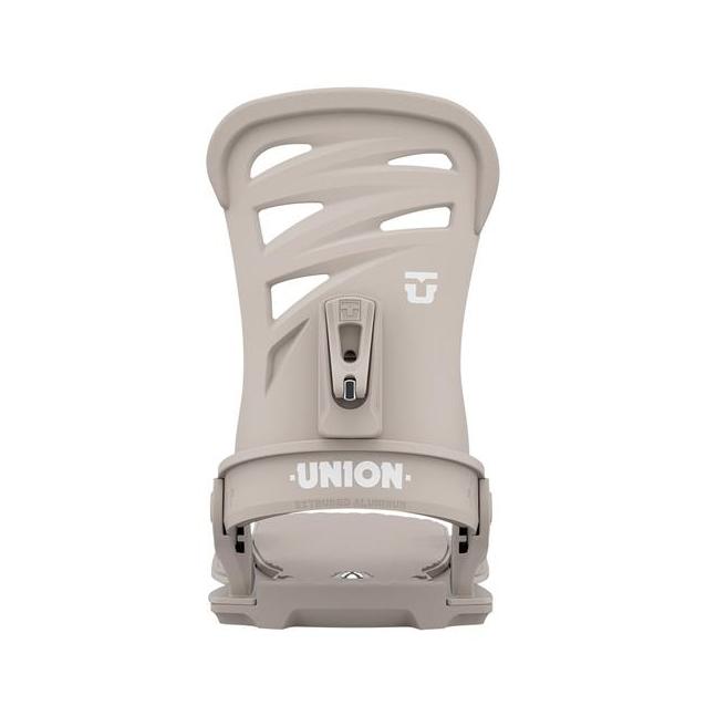 Union 2021 Rosa