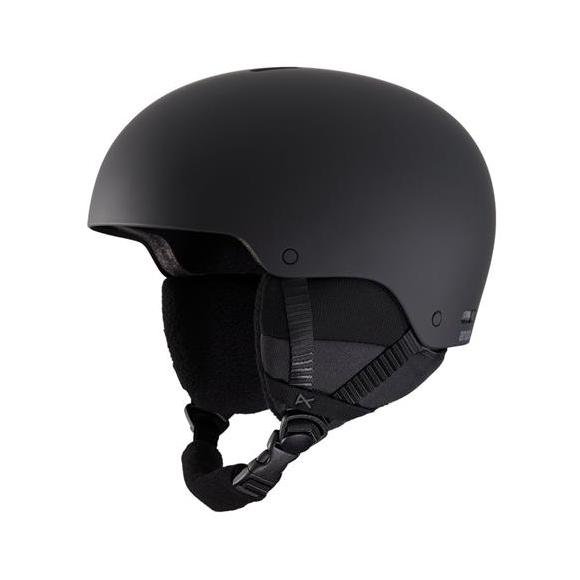 Anon 2021 Raider 3 Helmet