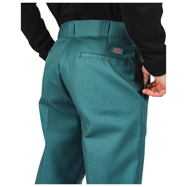 Dickies Original 874 - Lincoln Green