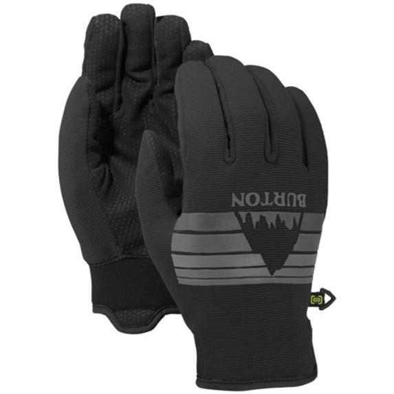 Burton 2020 Formula Gloves