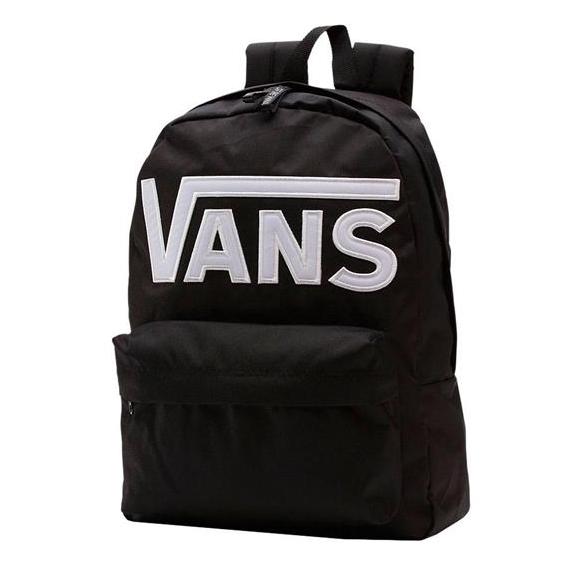 Vans Old Skool Backpack II
