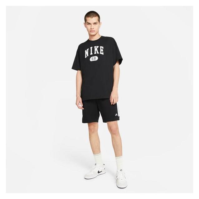 Nike SB Collegiate Tee