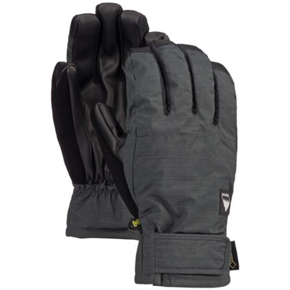 Burton 2020 Gore-Tex Reverb Gloves