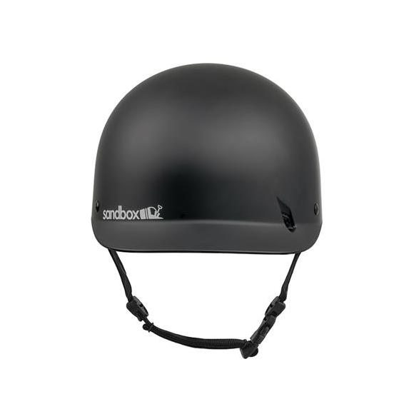 Sandbox 2021 Classic 2.0 Park Helmet
