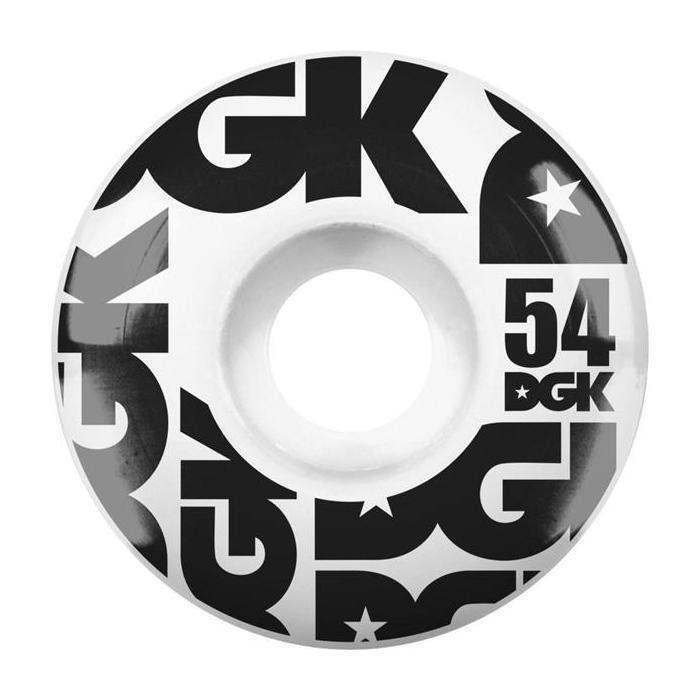 DGK Wheel