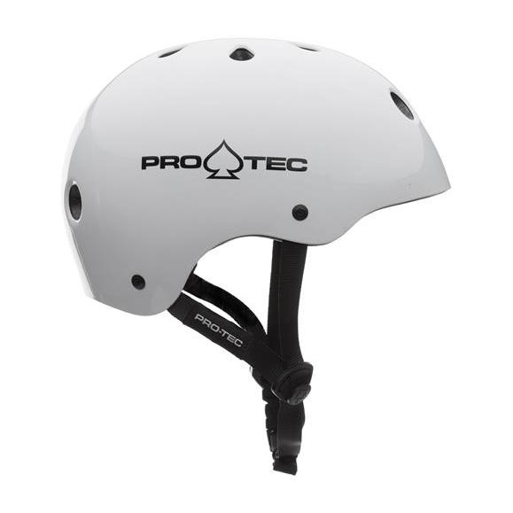Pro-Tec Classic Cert Helmet