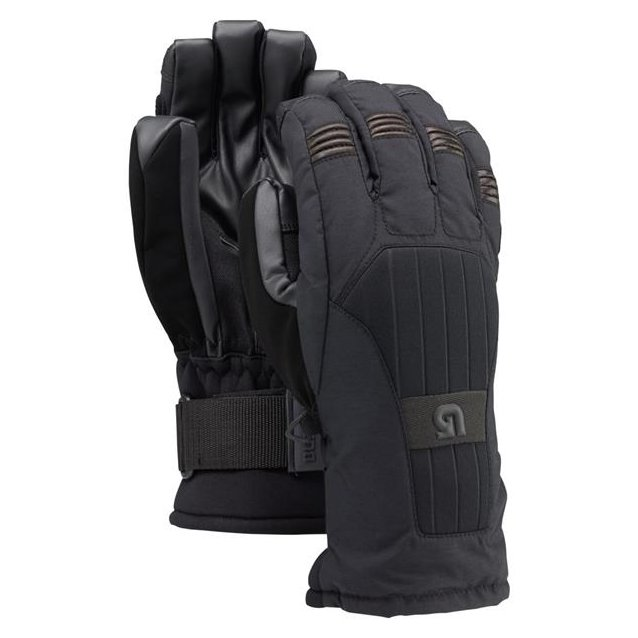 Burton 2019 Support Glove