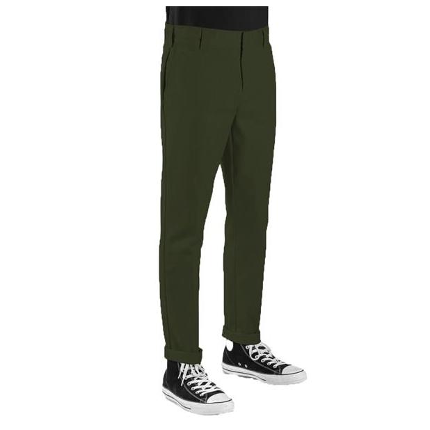Dickies WE872 - Olive Green